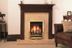 dark-wood-spanish-gas-fire