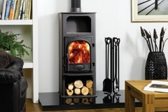 Stovax-Stockton-6-Highline-Stove