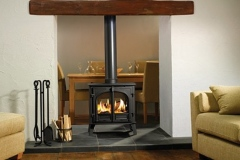 Stovax-Stockton-Double-Sided-Stove