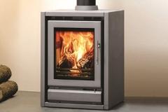 stovax-riva-40-stove
