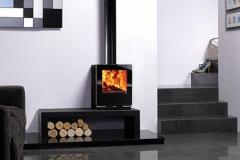 stovax-riva-small-stove