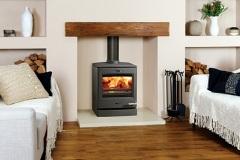 yeoman-cl5-stove