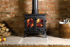 yeoman-devon-stove