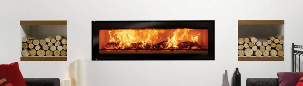 Premier Fireplaces Cardiff